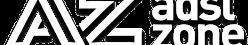 Foros ADSLZone