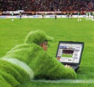http://www.adslzone.net/content/uploads/2010/09/futbol_internet.jpg