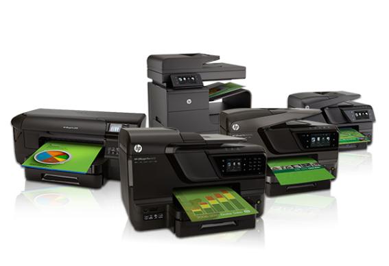 Es rentable la inyecci n de tinta en la oficina for Oficinas yoigo