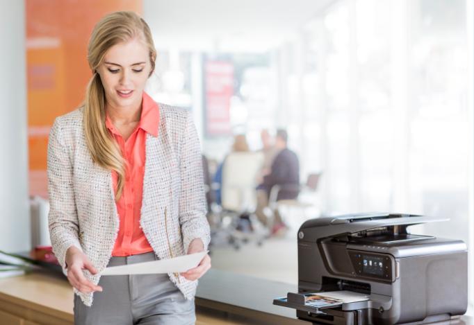 Es rentable la inyecci n de tinta en la oficina for Oficina jazztel
