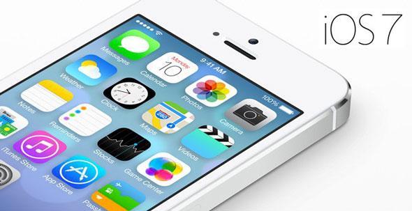 WhatsApp anuncia fecha en que dejará de funcionar para iOS 7