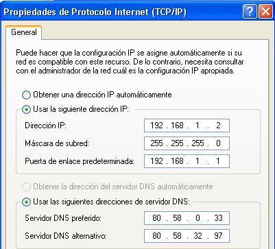 TCP_2