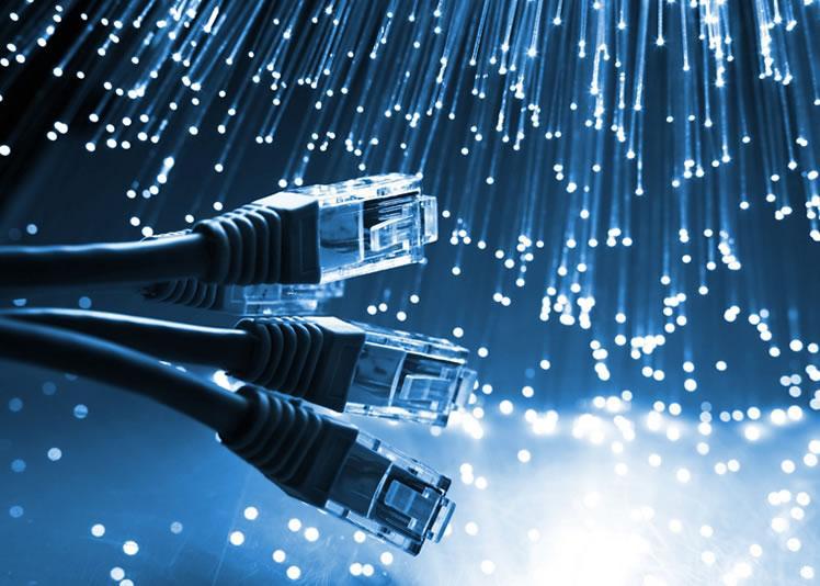 Internet Optimizer : Exprime al máximo tu conexión a Internet
