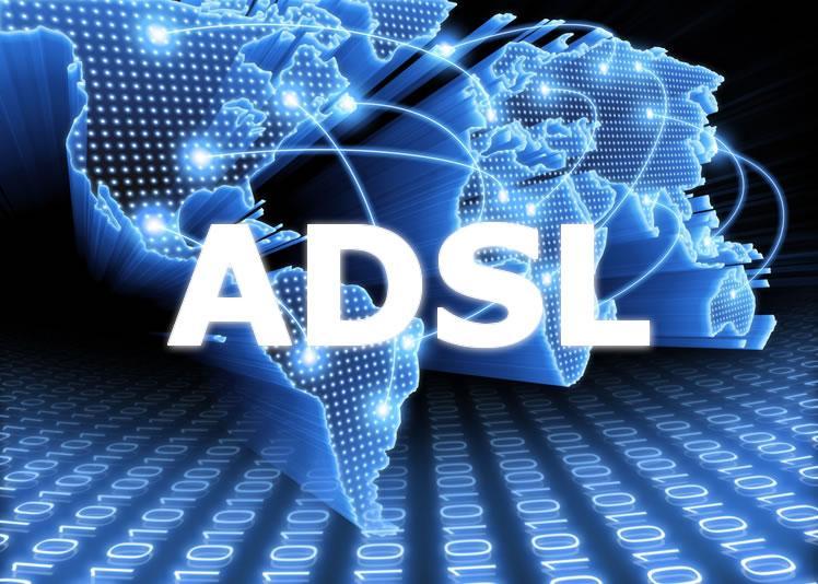 Ver noticia 'Noticia 'La mitad de los usuarios de ADSL presentó una reclamación a su operador en el último medio año''