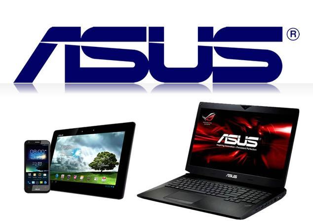 Ver noticia 'ASUS VivoBook S550CB, un Ultrabook con pantalla multitáctil y acabado de aluminio'