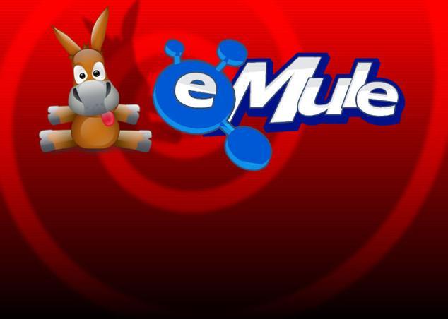 Ver noticia 'La mitad de los usuarios de eMule están en riesgo de ser infectados por malware'