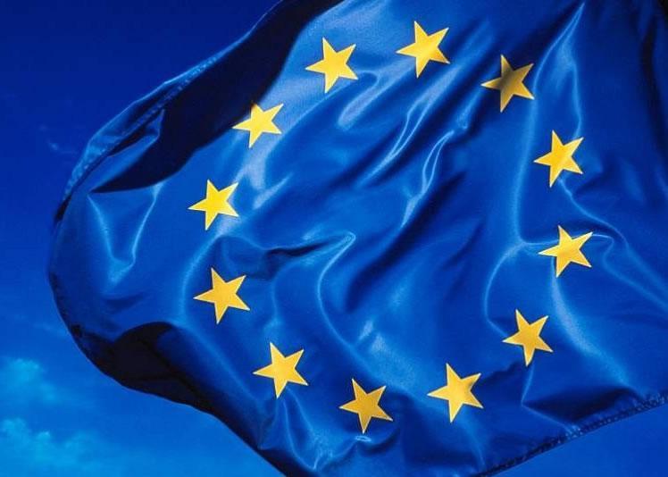 Ver noticia 'Noticia 'Airis Mobile permite llamar al extranjero 10 minutos por menos de 1 euro''