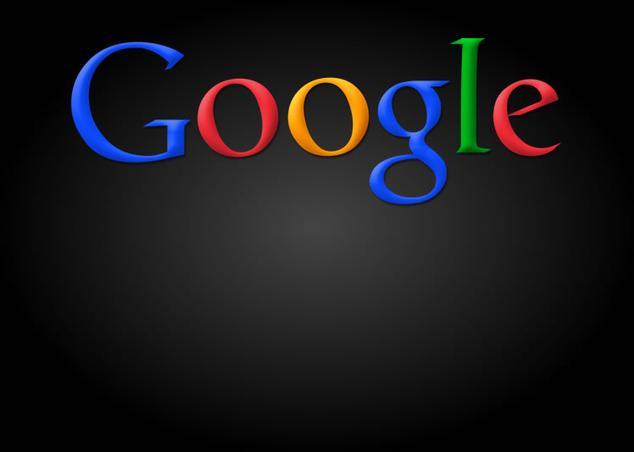 Ver noticia 'Internautas denuncian a Google por incumplir la Ley Sinde'