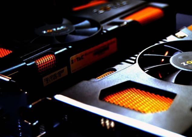 Ver noticia 'Monta tu ordenador ideal con 1000 euros de presupuesto'