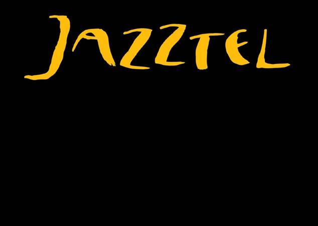 Ver noticia 'Reunión con Jazztel: Soluciones a los problemas más frecuentes con Jazztel'