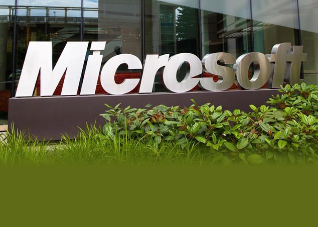 Ver noticia 'Microsoft cree que Windows Vista es la causa de sus males en el mercado móvil'