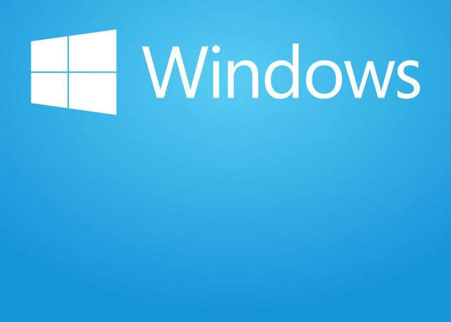 Ver noticia 'Windows Blue será finalmente Windows 8.1'