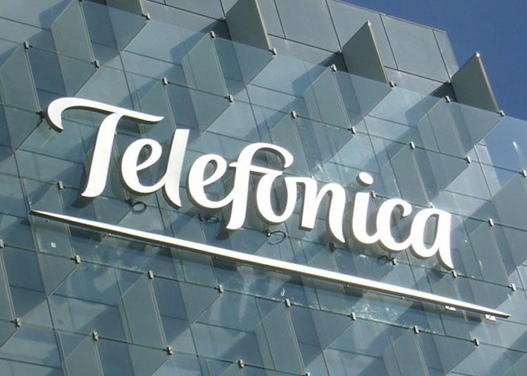 Ver noticia 'Noticia 'Telefónica pone el ADSL de 6 megas a 19,90 euros y los 10 megas a 23,90 euros''