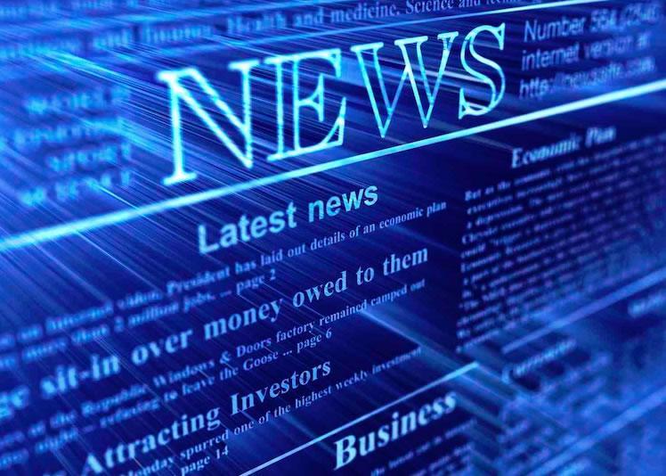 Ver noticia 'Noticia 'ADSL Zone os desea Feliz Año 2007''