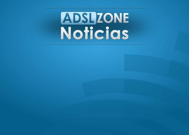 Ver noticia 'La ACAM vuelve a exigir el canon por los MP3 y los teléfonos móviles'