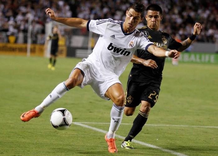 fecha de lanzamiento vende guapo Así quedará la Liga de fútbol en televisión la próxima temporada