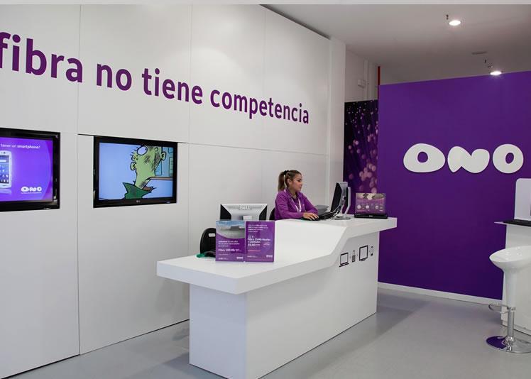Ver noticia 'Noticia 'Ono sigue apostando por TiVo como forma de revolucionar la televisión en España''