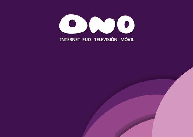 Ver noticia 'ONO ofrecerá servicios de telefonía móvil a través de Telefónica'