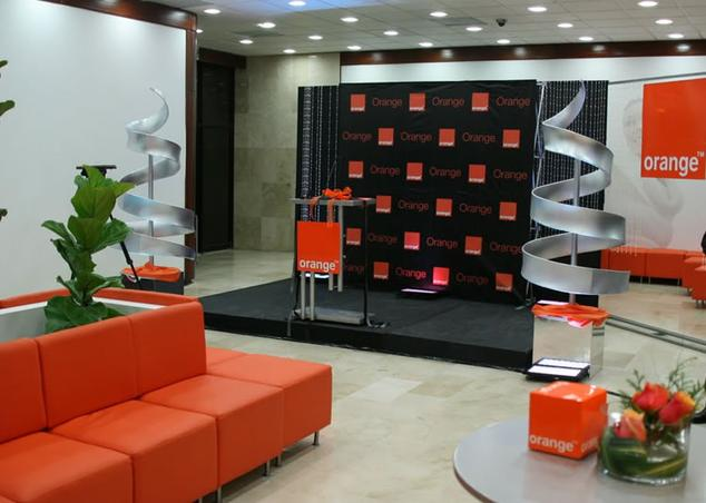 Ver noticia 'Nuevo Trío Plus de Orange'