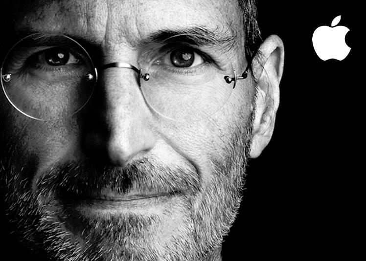 317d6b42811 Steve Jobs estaba dispuesto a emplear todo el dinero de Apple para destruir  Android