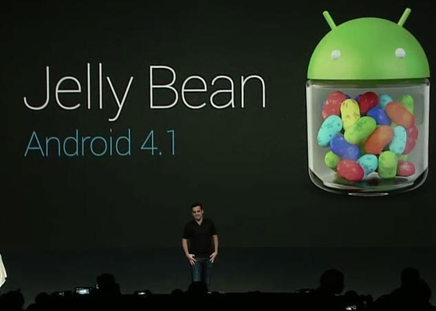 Ver noticia 'Los mejores Android de la firma Airis con descuento para clientes del operador'