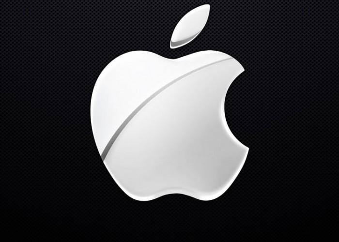 d6ed9ffe88f Apple logra el mejor trimestre de su historia gracias al iPad y iPhone 4