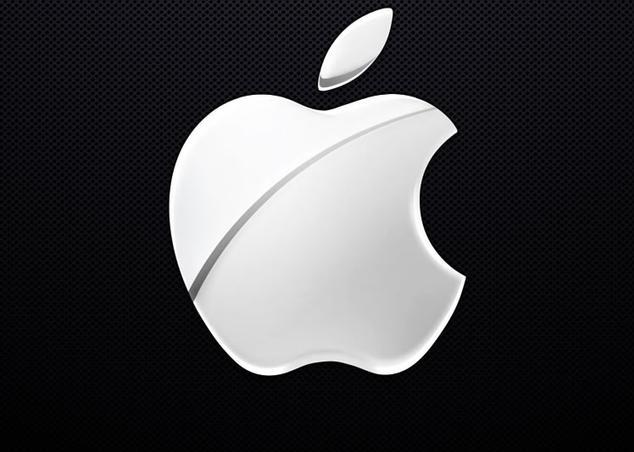 Ver noticia 'Apple ralentiza la producción del iPhone 5 para controlar su calidad'