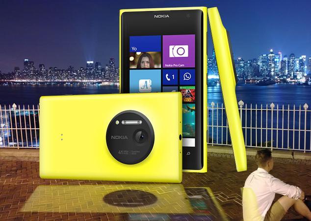 Ver noticia 'A Microsoft solo le falta regalar los Windows Phone. Ahora ofrece dinero por cualquier iPhone o Android'