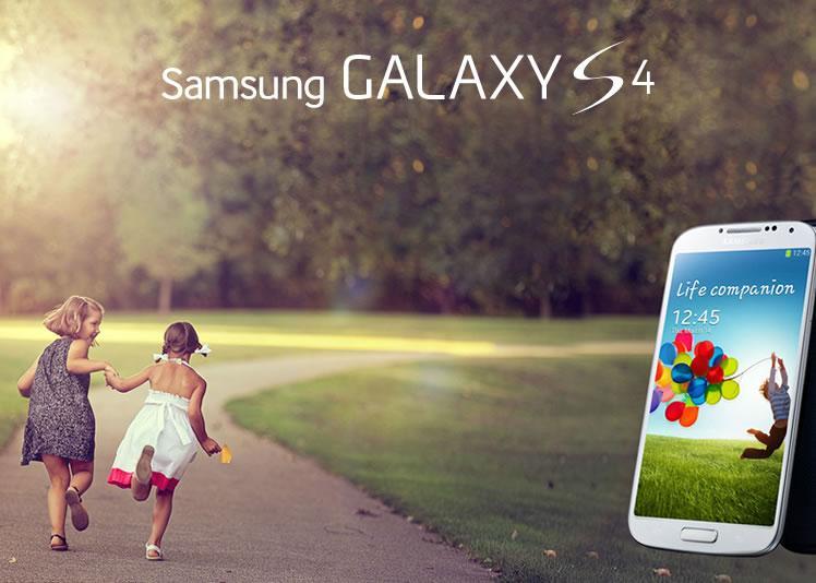 pantalla para galaxy s4 guatemala