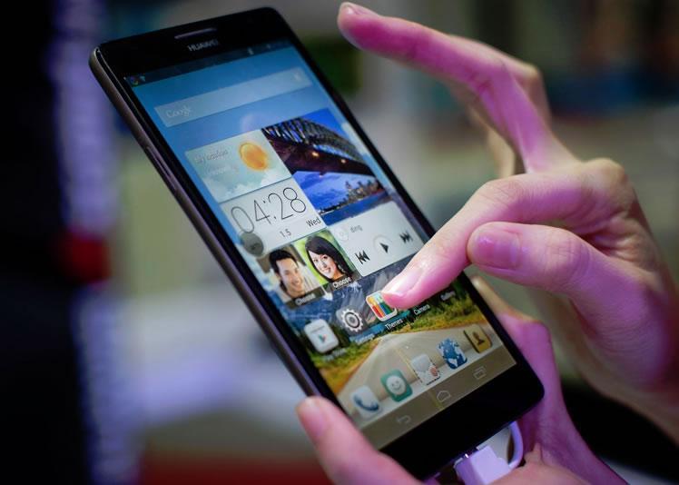 Ver noticia 'Noticia 'AIRIS mobile, llamadas nacionales a menos de un céntimo y precio único para llamadas al extranjero''