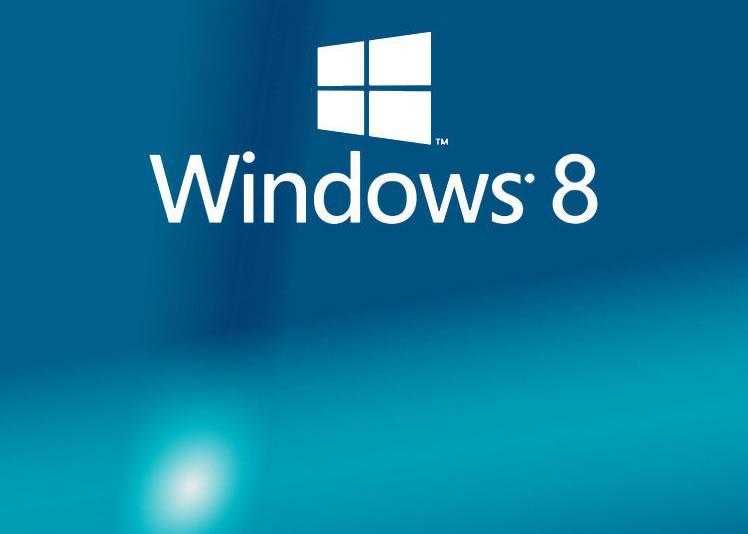 Ver noticia 'Noticia 'Primera imagen de Windows 8.1 con botón de inicio incluido''