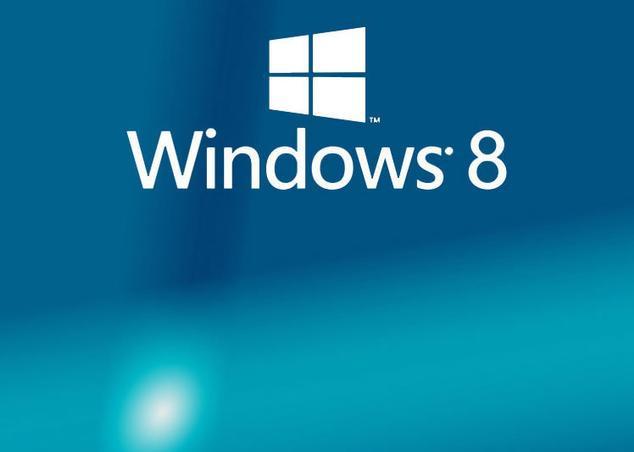 Ver noticia 'Primera imagen de Windows 8.1 con botón de inicio incluido'
