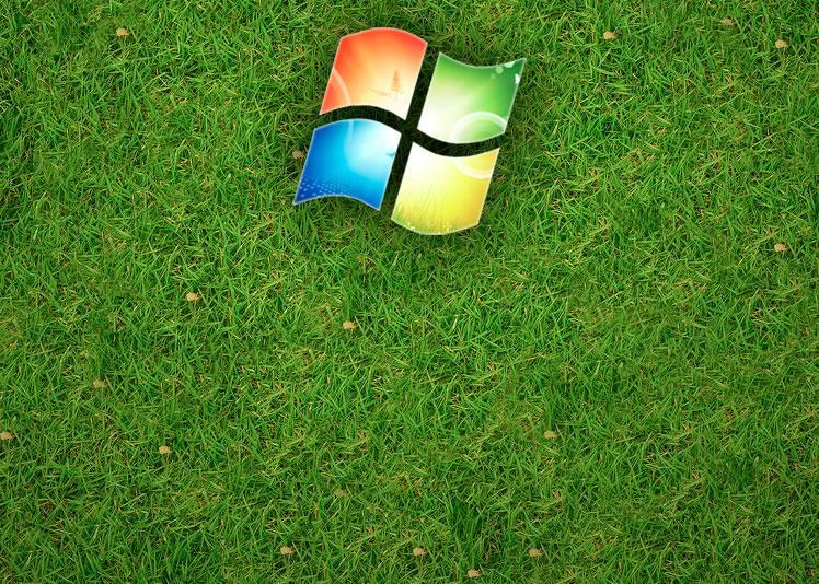 Windows XP será una diana fácil para los piratas informáticos