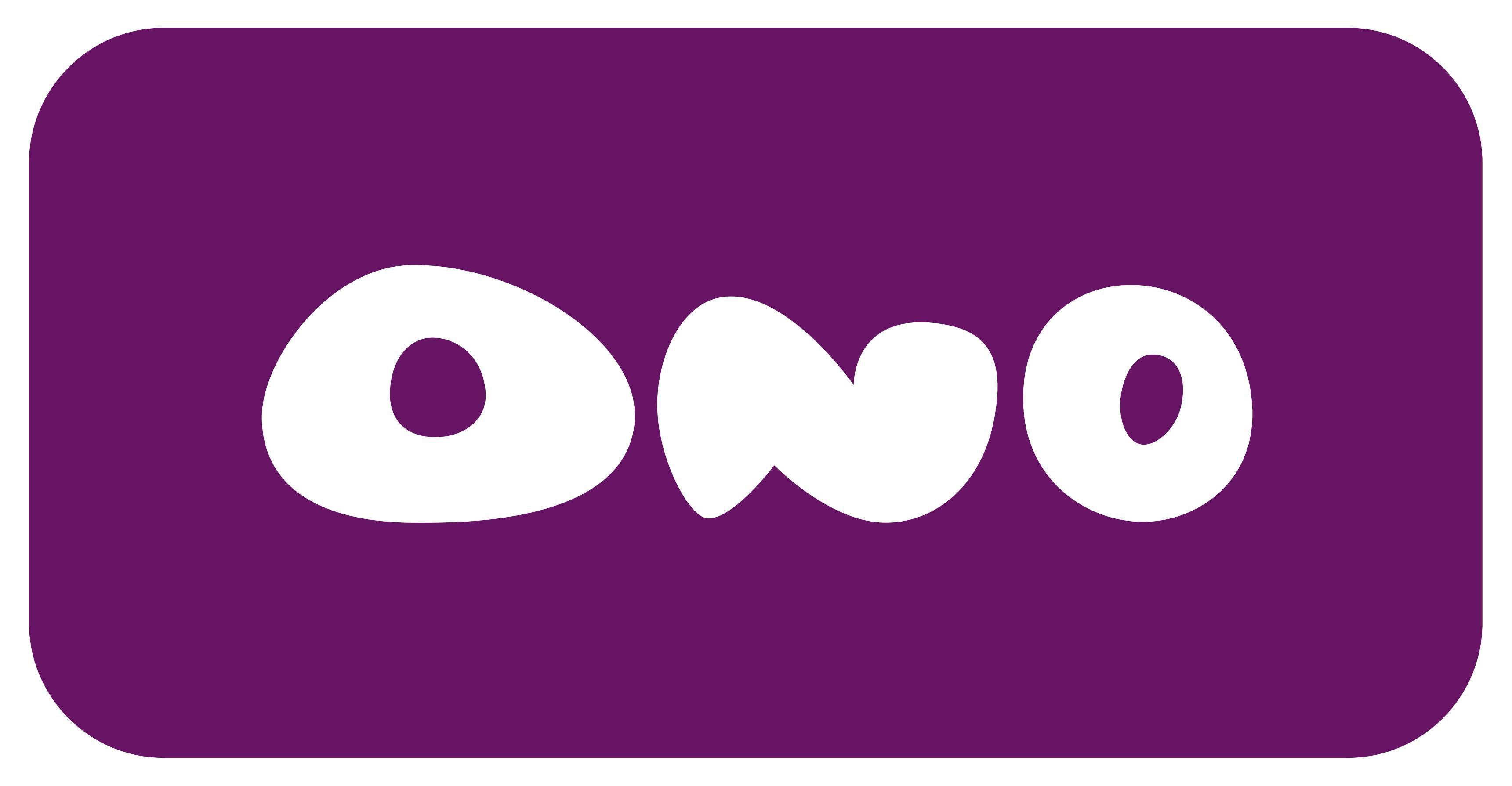 Ono ofertas de fibra ptica y m vil for Ono oficinas