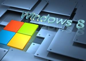 Microsoft destaca las ventajas de Windows 8.1 sobre Windows XP con una comparativa