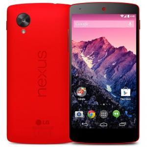 Nexus-5-rojo-big