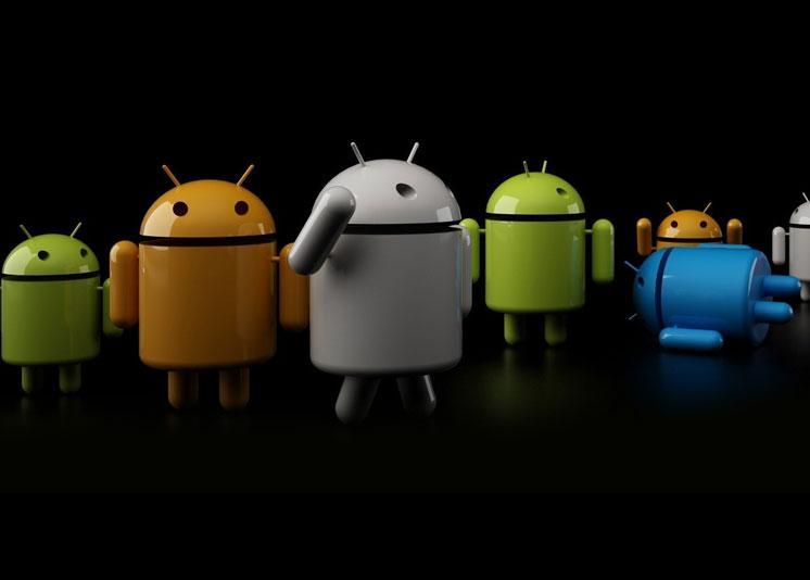 Más de un 30% de los dispositivos Android no disponen de los servicios de Google