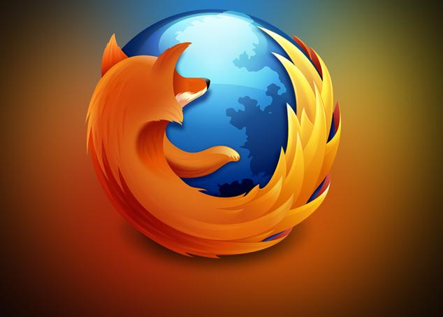Ver noticia 'WhatsApp pasa de Firefox OS'