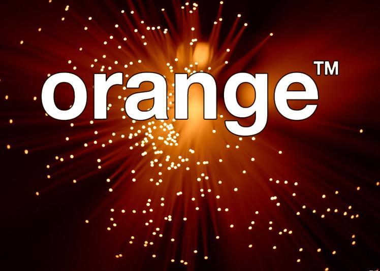Orange estrena sus conexiones de fibra ptica en sevilla - Orange en sevilla ...