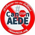 canon-AEDE