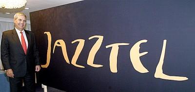 presidente_Jazztel_Leopoldo_Fernandez_Pujals