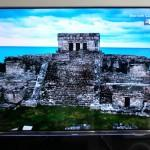 Panasonic 4K Smart TV
