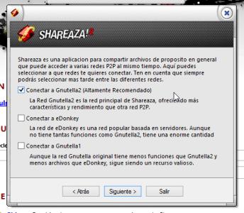 Shareaza_tutorial_configuracion_2014_foto_6