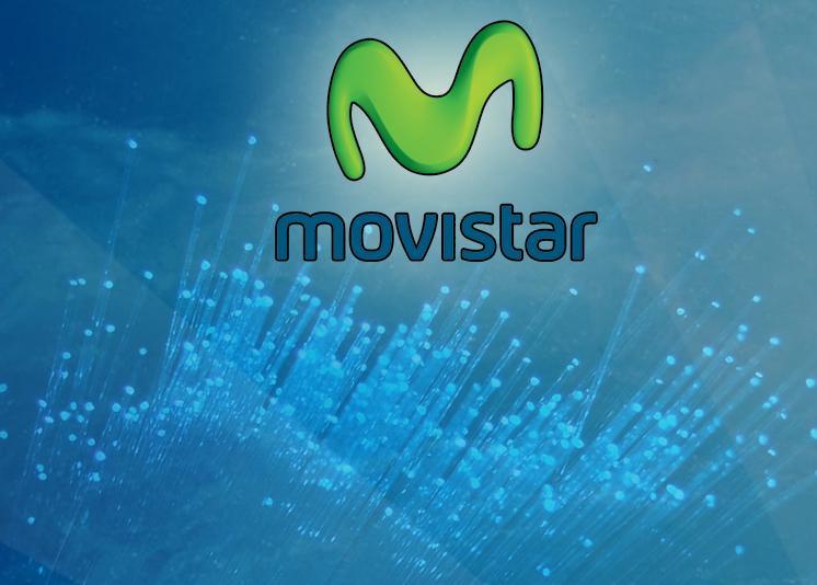 Movistar Migrar 225 De Adsl 10 Megas A Fibra 10 Megas Gratis