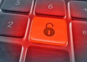 No es necesario tener un antivirus en el ordenador