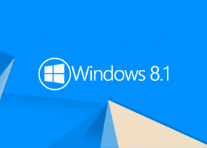 Windows 8.1 superó en febrero a Windows Vista y Mac OS X