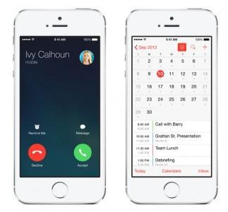 iOS71-2