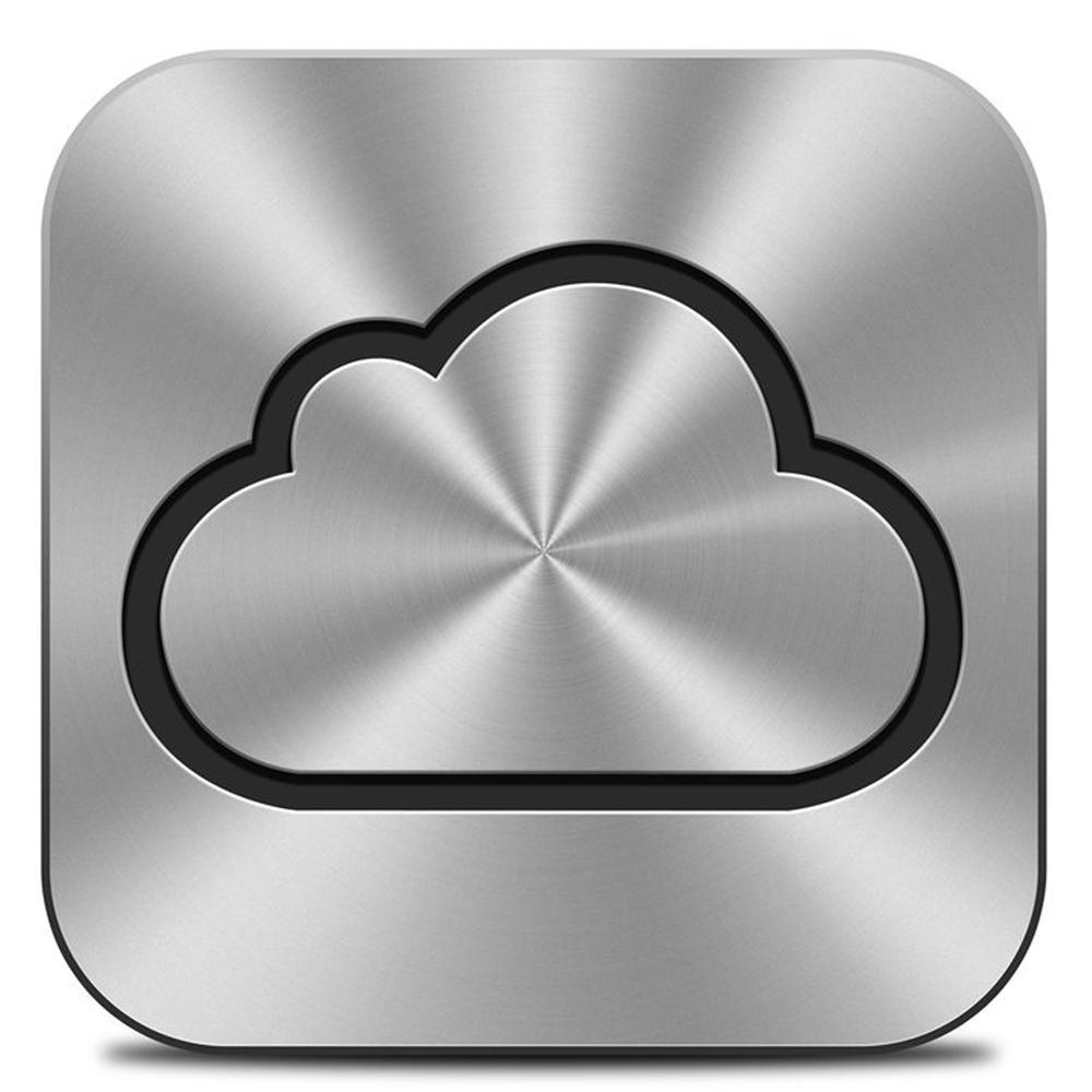 Comparativa de almacenamiento en la nube: OneDrive vs Dropbox vs