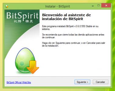 BitSpirit_tutorial_instalacion_2014_foto_2