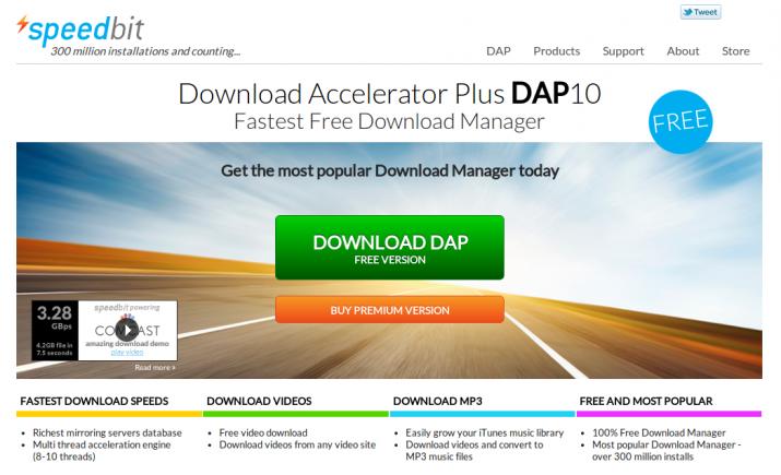 Download_Accelerator_Plus_instalacion_2014_foto_0